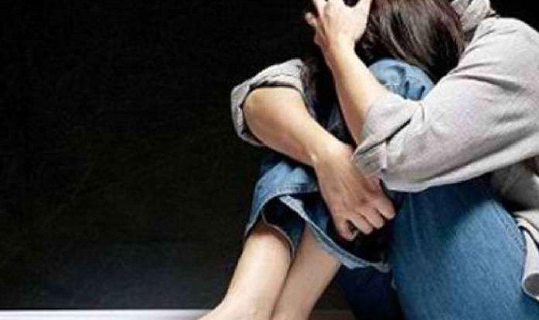 20χρονη κατήγγειλε ότι έπεσε θύμα βιασμού στη λαϊκή του Άργους - Πως την παρέσυρε άγνωστος στο πατάρι  - Κυρίως Φωτογραφία - Gallery - Video
