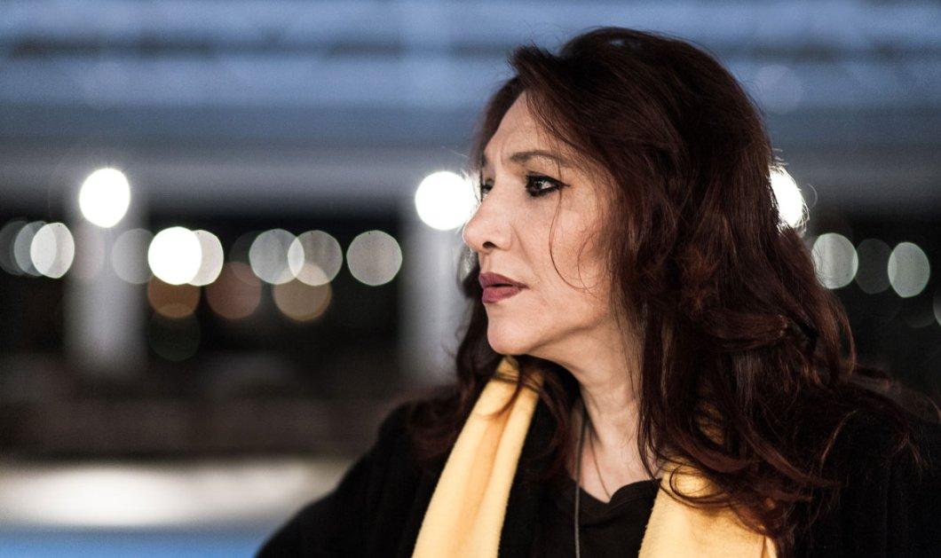 """Άστραψε και βρόντηξε η Ελένη Βιτάλη για Ρέμο & Πάολα: """"Δεν είναι καλός τραγουδιστής - Η άλλη βγάζει το.. """" - Κυρίως Φωτογραφία - Gallery - Video"""