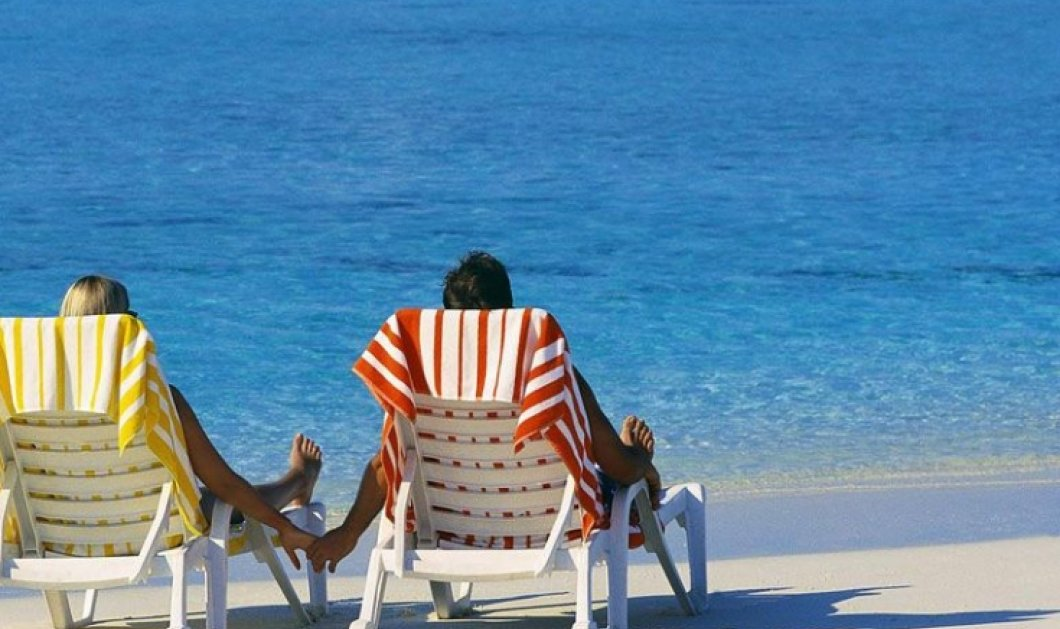 Mega resort 3 φορές σαν το Μονακό κτίζει η Fosun στο Ελληνικό- Επένδυση 7,9 δις - Κυρίως Φωτογραφία - Gallery - Video
