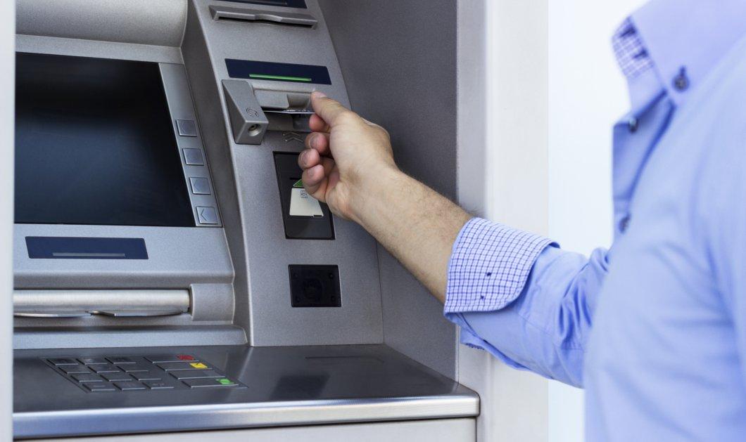 Capital controls: Οριστικό τέλος προαναγγέλει ο Δημήτρης Τζανακόπουλος - Ποια είναι η πρόταση των τραπεζών  - Κυρίως Φωτογραφία - Gallery - Video