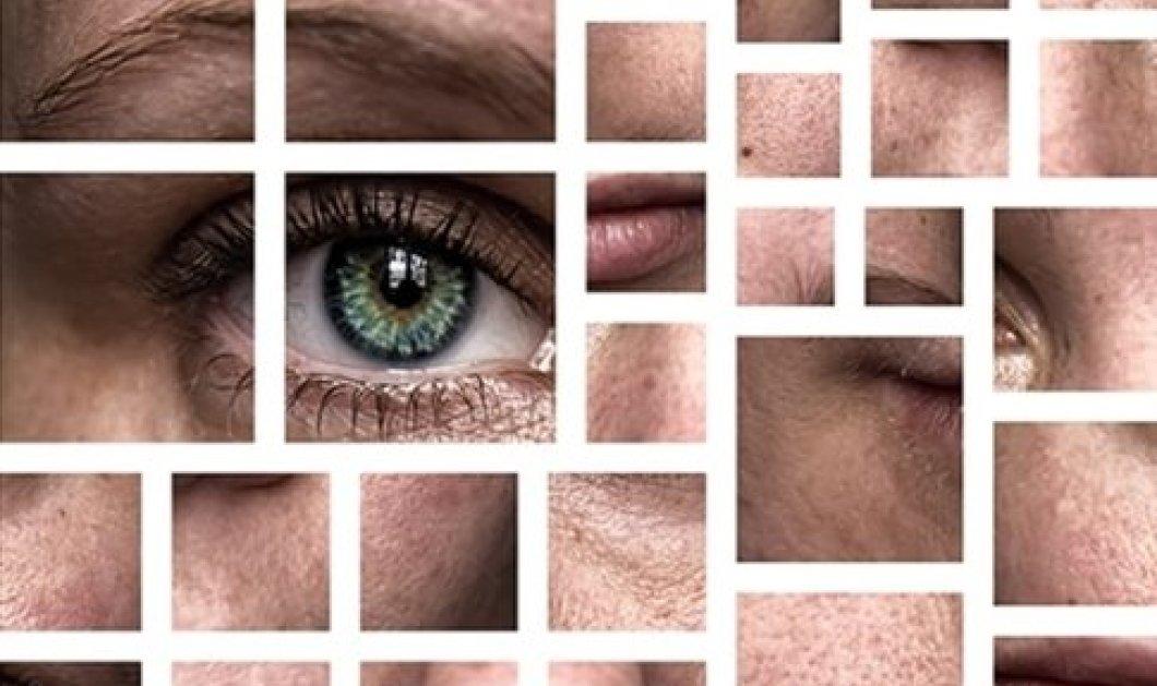 Επιστήμονες «διάβασαν» τον κώδικα του εγκεφάλου να αναγνωρίζει τα πρόσωπα- Μελλοντική αποκάλυψη των ανθρωπίνων σκέψεων - Κυρίως Φωτογραφία - Gallery - Video