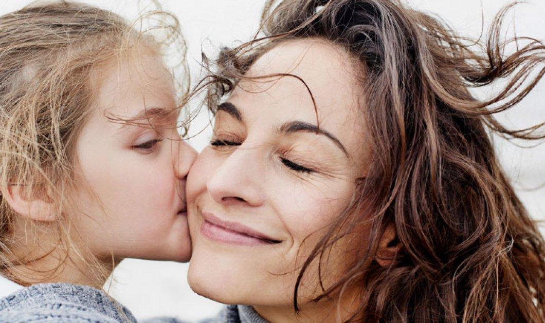 «Θα γίνεις μάνα και θα καταλάβεις»: 10 πράγματα για τα οποία έχει δίκιο! - Κυρίως Φωτογραφία - Gallery - Video