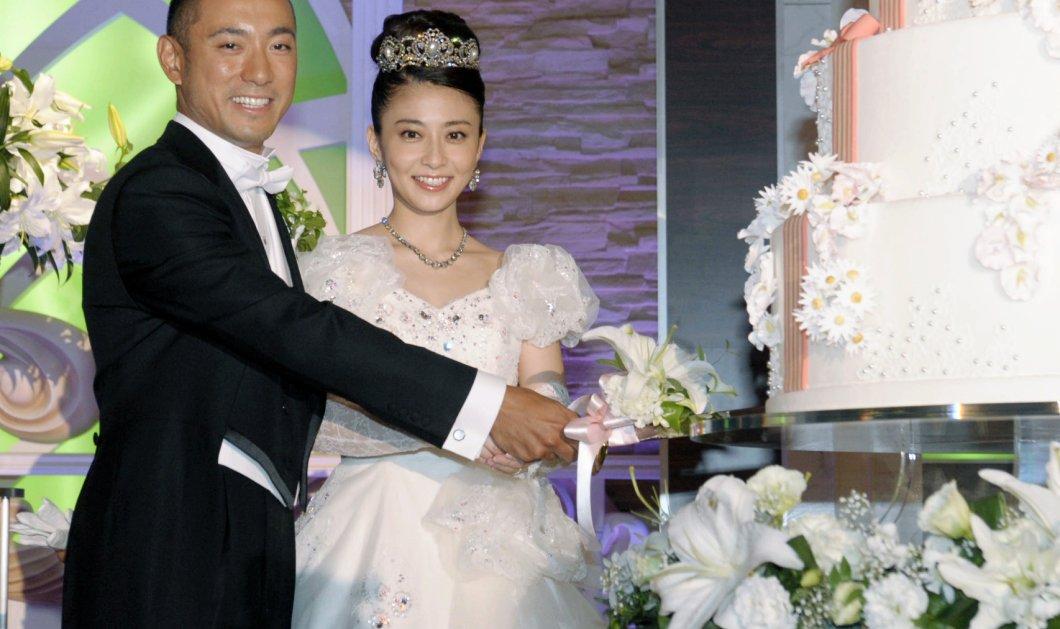 Story of the day: Πέθανε μόλις 34 ετών η πανέμορφη Γιαπωνέζα παρουσιάστρια - Έγραφε για τον καρκίνο που τελικά τη νίκησε - Κυρίως Φωτογραφία - Gallery - Video