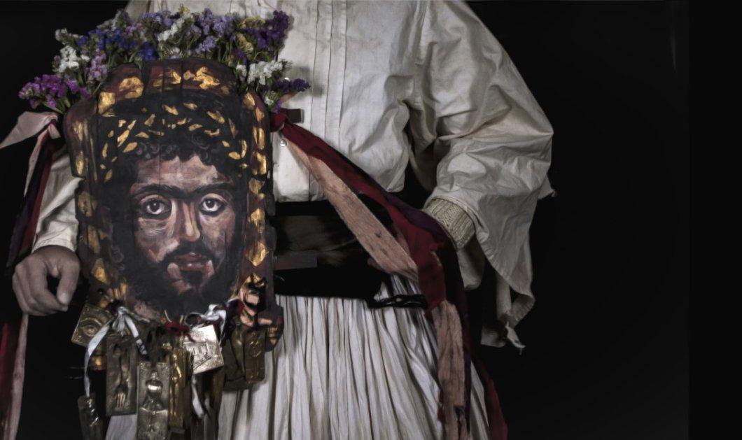 Good news: Θέατρο στα Μουσεία του ομίλου Πειραιώς σε βραδιές μόνο κάθε Πανσέληνο- Όλο το πρόγραμμα - Κυρίως Φωτογραφία - Gallery - Video