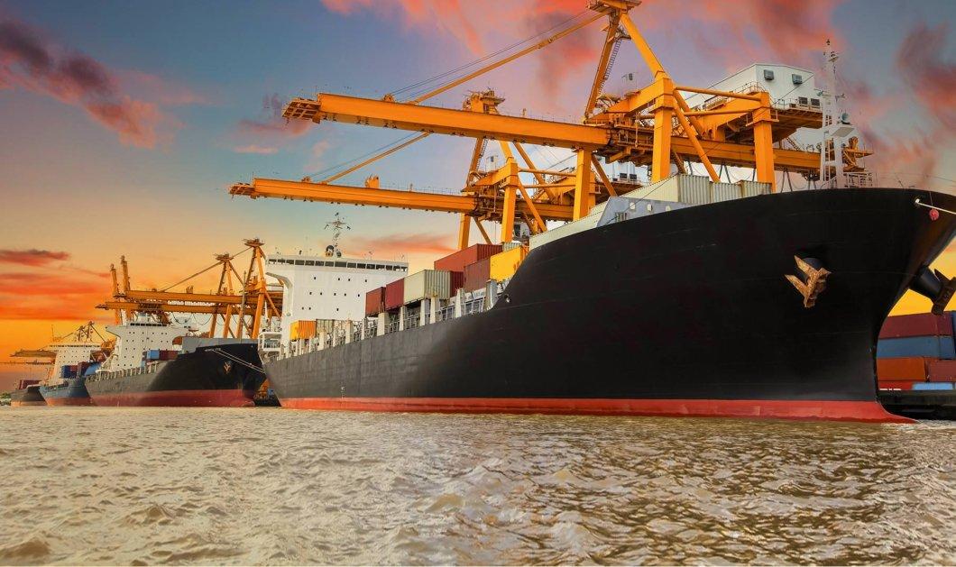 180 κατασκευαστικές εταιρείες στο Κατάρ - Στα 42 εκατ. ευρώ οι εξαγωγές της Ελλάδας - Κυρίως Φωτογραφία - Gallery - Video