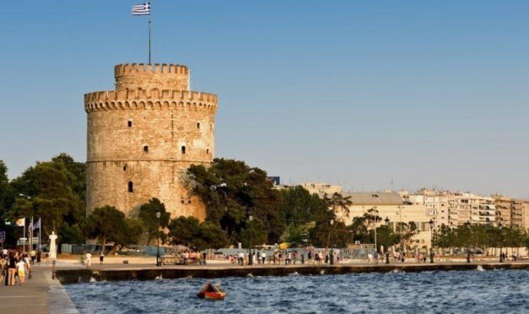 """Παρ' ολίγον """"φιλική"""" τραγωδία στη Θεσσαλονίκη! Πυροβόλησε με καραμπίνα τον κολλητό του & αποπειράθηκε να αυτοκτονήσει... - Κυρίως Φωτογραφία - Gallery - Video"""