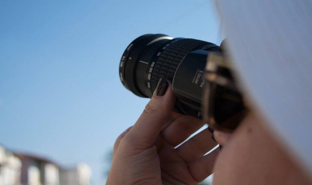 #my_greece: 270 φωτογραφίες, 270 φωτογράφοι, 1 χώρα, η Ελλάδα – Το λεύκωμα των Greek Instagramers Events μας ταξιδεύει για καλό σκοπό! - Κυρίως Φωτογραφία - Gallery - Video
