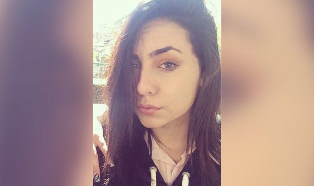 Συγκλονιστικό: Χριστιανός πατέρας δολοφόνησε την 17χρονη κόρη του γιατί είχε σχέση με μουσουλμάνο  - Κυρίως Φωτογραφία - Gallery - Video