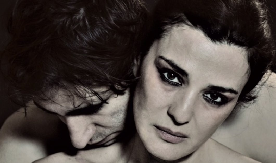 «Μήδεια» του Ευριπίδη από το Θέατρο Τέχνης στις 27 Ιουλίου στο Θέατρο Δάσους Θεσσαλονίκης - Κυρίως Φωτογραφία - Gallery - Video