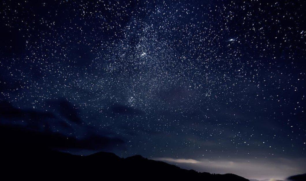 """Νέα μελέτη: Τα πιο γρήγορα άστρα-αστραπή είναι """"φυγάδες"""" από άλλο γαλαξία - Κυρίως Φωτογραφία - Gallery - Video"""