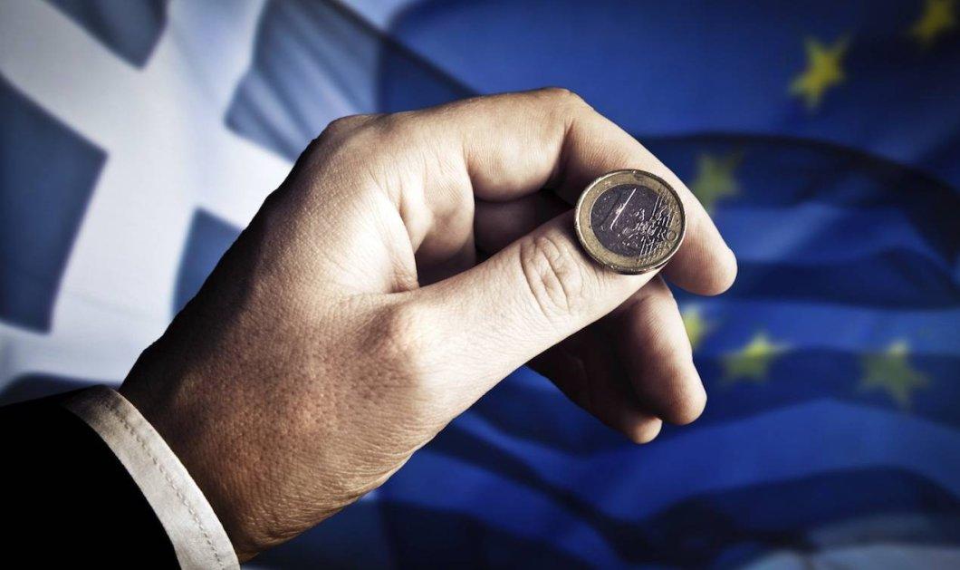 CNBC: Την επόμενη εβδομάδα η έξοδος της Ελλάδας στις αγορές - Μεγαλύτερη εμπιστοσύνη στην οικονομία  - Κυρίως Φωτογραφία - Gallery - Video