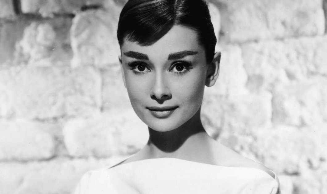 Audrey Hepburn: Η έπαυλη που έμενε στο Los Angeles πωλείται για 14 εκατ. δολάρια! (ΦΩΤΟ) - Κυρίως Φωτογραφία - Gallery - Video