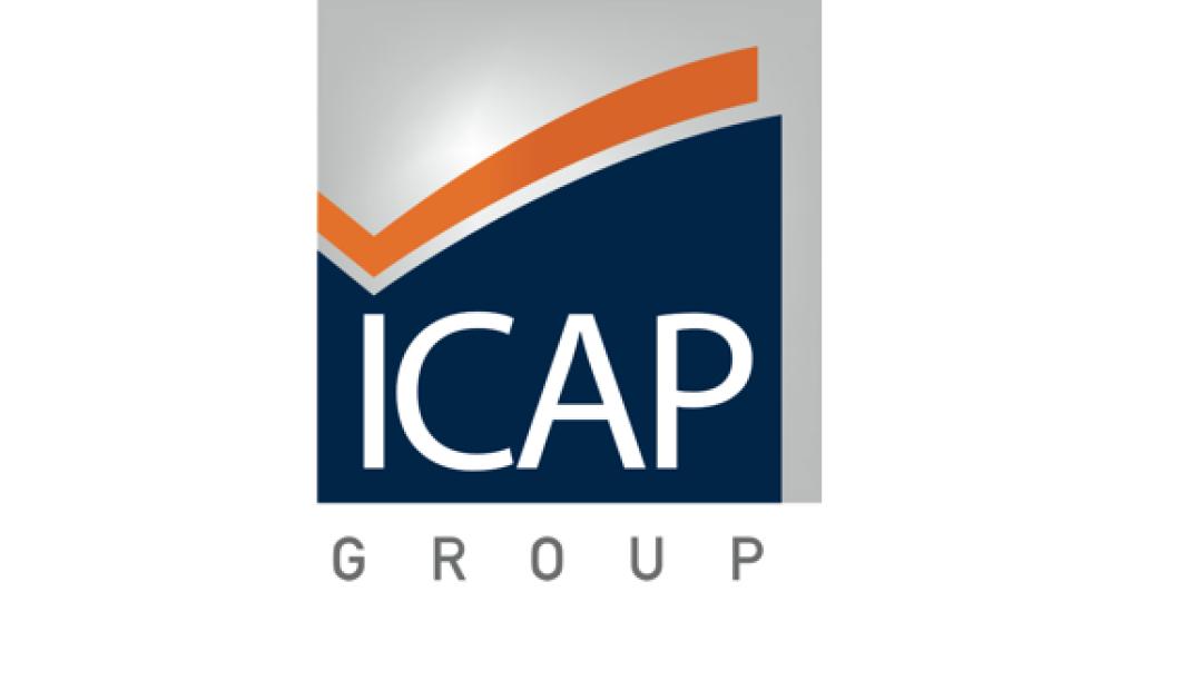 Silver βραβείο στην ICAP Advisory, για την ειδική εφαρμογή «Check in Class» στην Tράπεζα Πειραιώς - Κυρίως Φωτογραφία - Gallery - Video