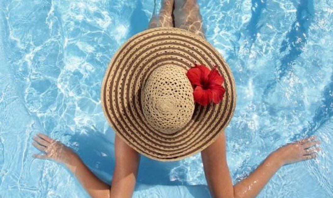 Ζώδια: Δες που πρέπει να πεις οπωσδήποτε Όχι φέτος το καλοκαίρι!  - Κυρίως Φωτογραφία - Gallery - Video