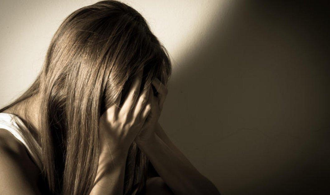 Στο Χαμόγελο του Παιδιού η 14χρονη θύμα ασέλγειας επιχειρηματία & στην φυλακή η μητέρα της  - Κυρίως Φωτογραφία - Gallery - Video