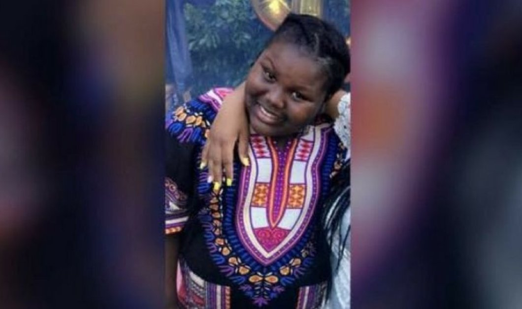 12χρονο κορίτσι ζεμάτισε με βραστό νερό την 11χρονη φίλη της στον ύπνο! Τώρα θέλει να αυτοκτονήσει - φωτό  - Κυρίως Φωτογραφία - Gallery - Video
