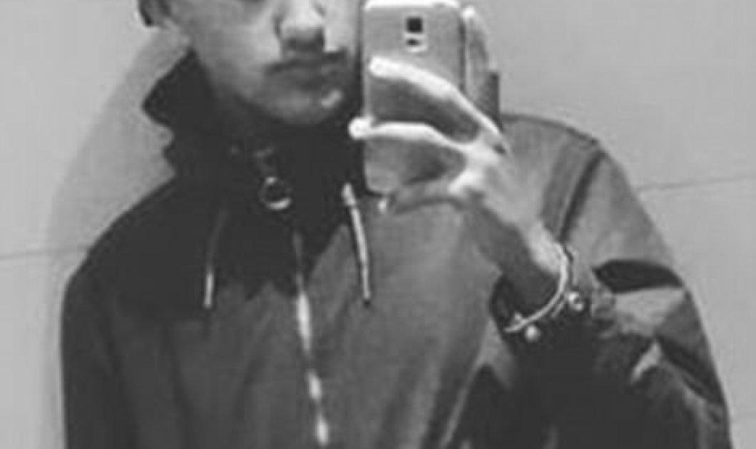 Αυτός ο 18χρονος είναι ο Νο1 καταζητούμενος στην Ευρώπη – Σκόρπισε τον τρόμο στη Βαρκελώνη. - Κυρίως Φωτογραφία - Gallery - Video