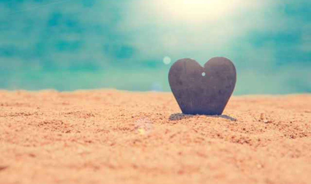 Ζώδια: Ανατροπές στα ερωτικά σήμερα μας λέει ο Κώστας Λεφάκης - Κυρίως Φωτογραφία - Gallery - Video