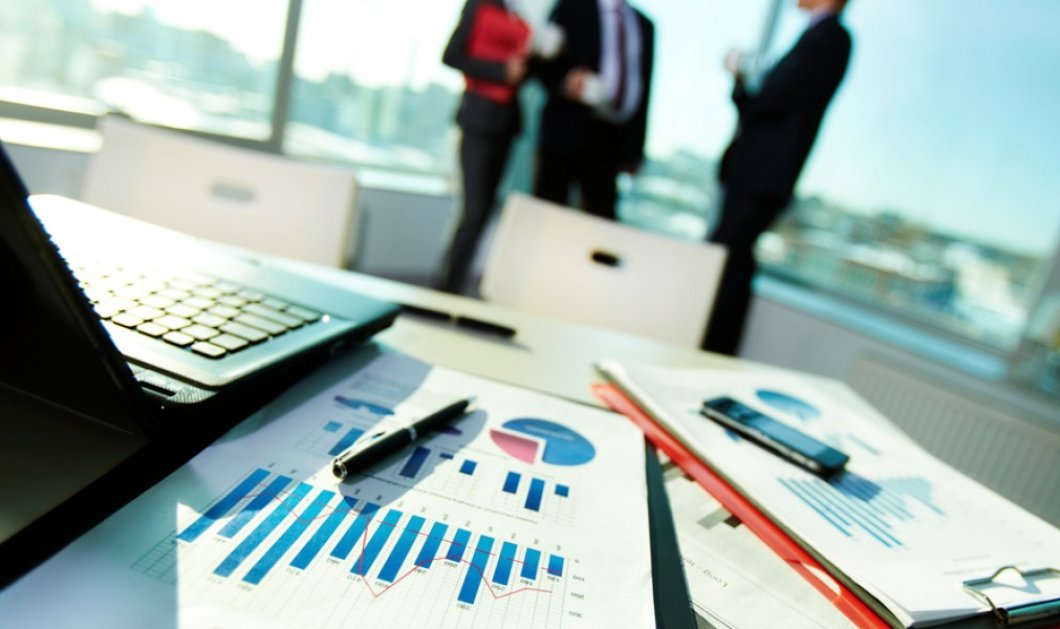 10 χρηματοδοτικά προγράμματα έτοιμα: επιδοτήσεις ΕΣΠΑ ύψους 600 εκατ. Ευρώ - Κυρίως Φωτογραφία - Gallery - Video