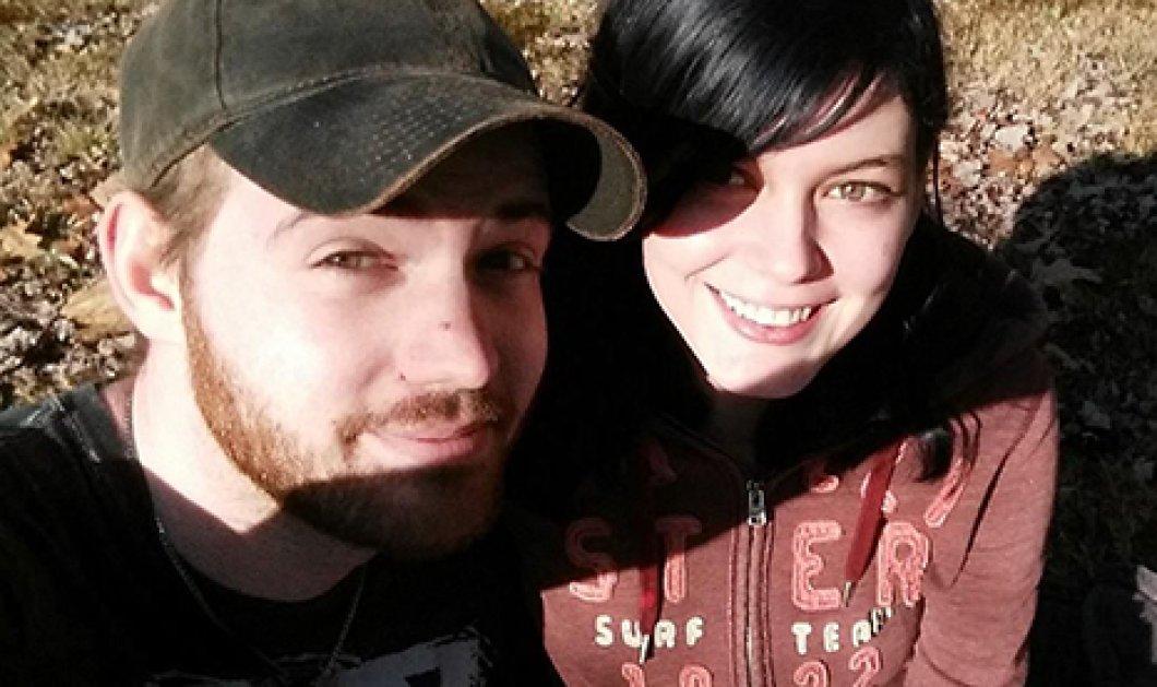 20χρονη Αμερικανίδα έκανε σεξ με τον σκύλο της & ο σύζυγος βιντεοσκοπούσε! «Πολύ άρρωστη» είπε ο δικαστής - Κυρίως Φωτογραφία - Gallery - Video