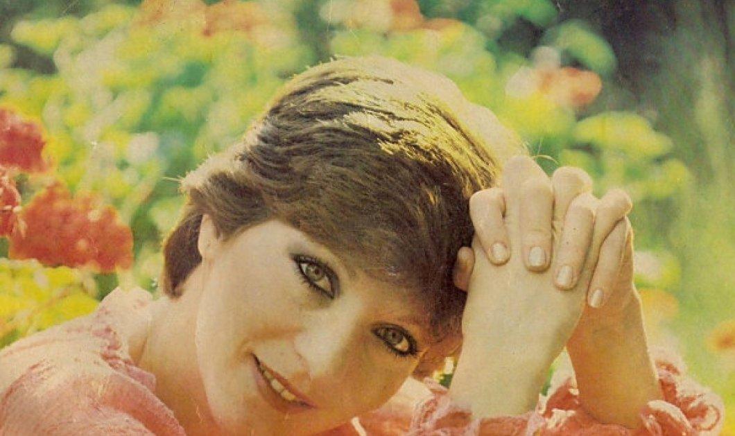 Χριστιάνα: Με Αλτσχάιμερ η δημοφιλής τραγουδίστρια των 70'ς ανεβαίνει τον Γολγοθά της  - Κυρίως Φωτογραφία - Gallery - Video