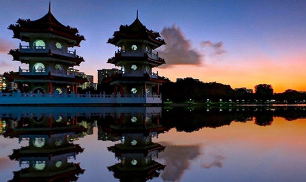 Εσείς ξέρετε τι ζώδιο είστε στην κινέζικη αστρολογία; Ανακαλύψτε το! - Κυρίως Φωτογραφία - Gallery - Video