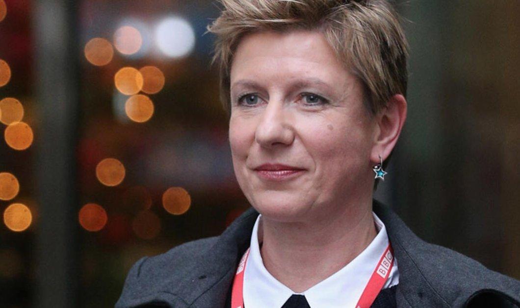 Και δεύτερη δημοσιογράφος βρέθηκε νεκρή: πρωτοστάτησε στην αποκάλυψη κυκλώματος παιδόφιλων του BBC!!!!  - Κυρίως Φωτογραφία - Gallery - Video