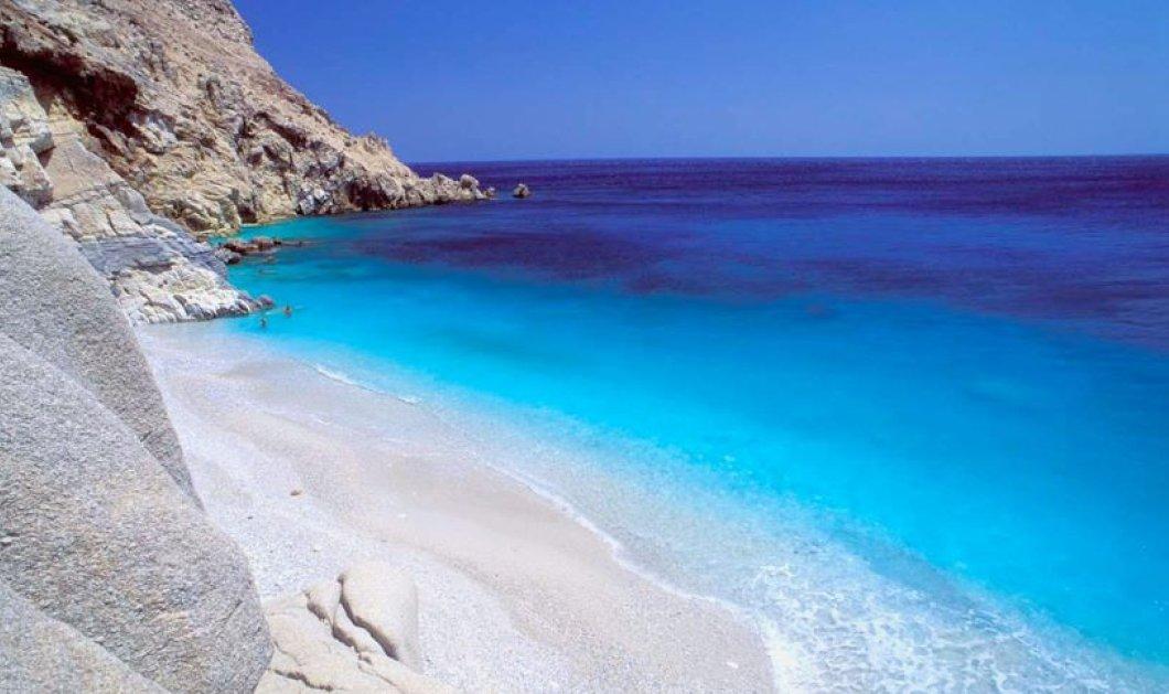 Ικαρία από ψηλά: μαγευτικές εικόνες & απόψεις του Αιγαιοπελαγίτικου νησιού όπου ζεις για ..... πάντα !  - Κυρίως Φωτογραφία - Gallery - Video