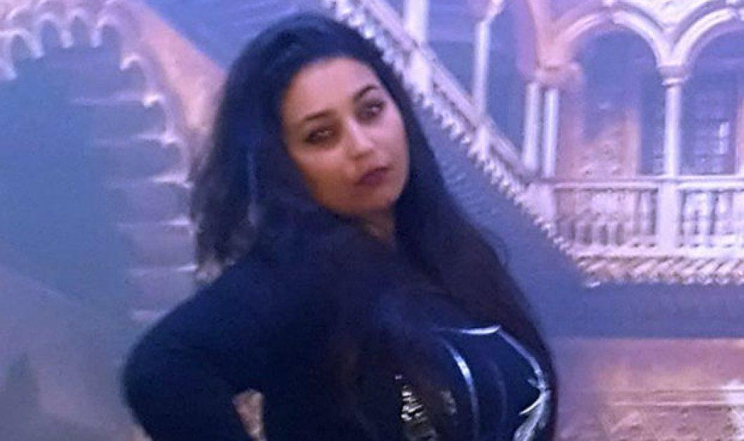 Ασύλληπτη τραγωδία: το ασανσέρ έκοψε στη μέση την 26χρονη μητέρα που μόλις έβγαινε από τον τοκετό!!!!! - Κυρίως Φωτογραφία - Gallery - Video
