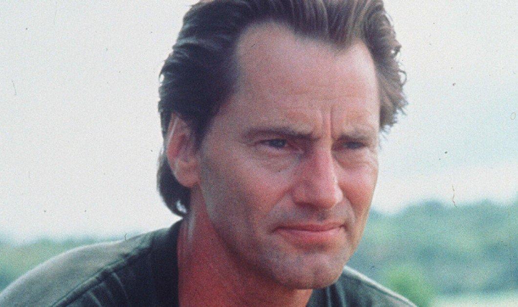 Πέθανε στα 73 του ο θεατρικός συγγραφέας και ηθοποιός Σαμ Σέπαρντ - Κυρίως Φωτογραφία - Gallery - Video