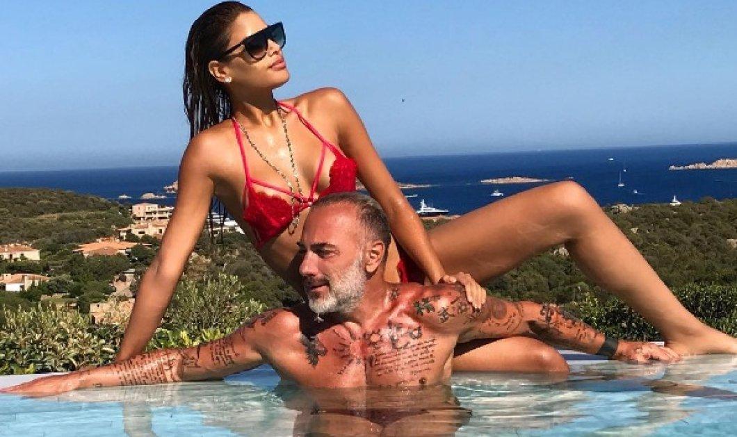 Προβλήματα για τον Ιταλό «βασιλιά» του Instagram – Του κατάσχεσαν γιοτ & επαύλεις αξίας 10,5 εκατομμυρίων ευρώ (ΦΩΤΟ) - Κυρίως Φωτογραφία - Gallery - Video