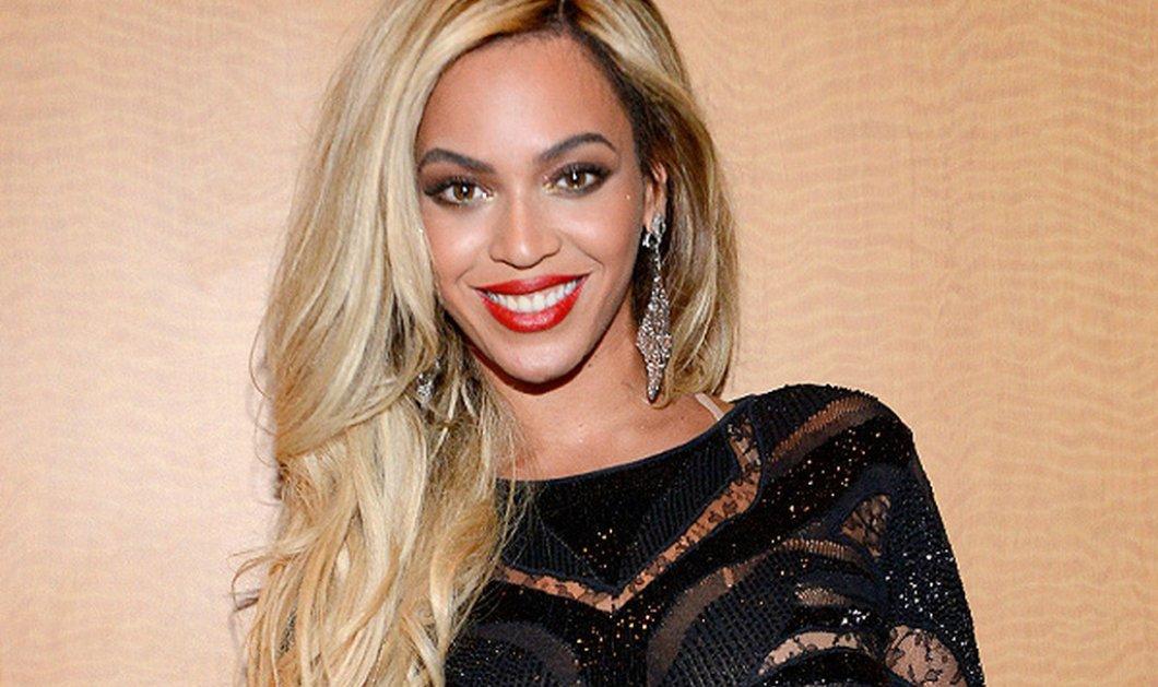 Ποιο post της Beyonce ξεπέρασε τα 2 εκ. likes; Αυτό που δείχνει τον sexy εαυτό της ή με τον Jay Z; - Κυρίως Φωτογραφία - Gallery - Video