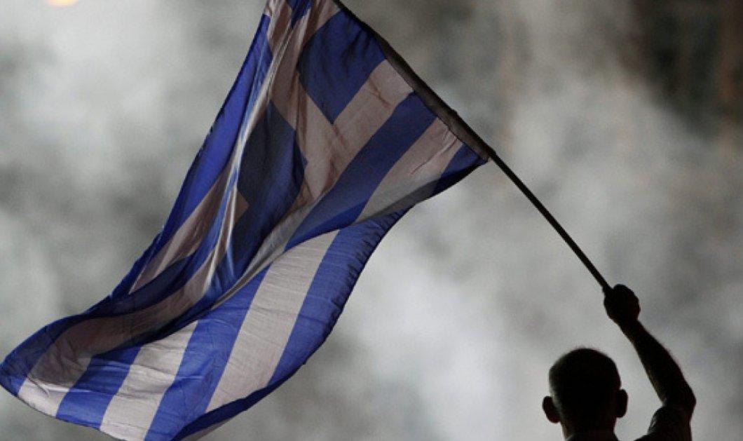 10 θέσεις πίσω από την Αλβανία η Ελλάδα στην ανταγωνιστικότητα  - Κυρίως Φωτογραφία - Gallery - Video