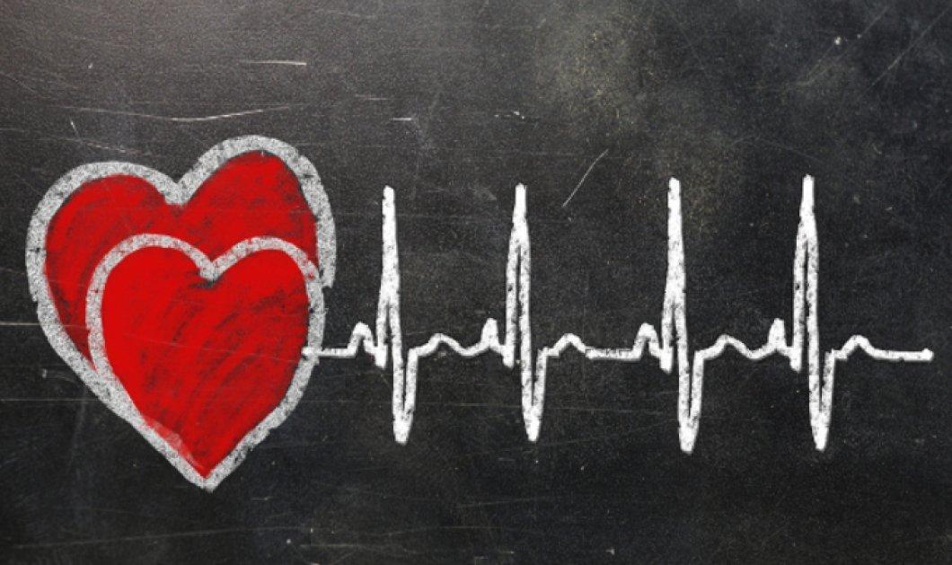 Τρίγωνο Αφροδίτης με Κρόνο: Ο έρωτας αποκτά τις βάσεις που του αξίζουν - Δες την πρόβλεψη σου! - Κυρίως Φωτογραφία - Gallery - Video