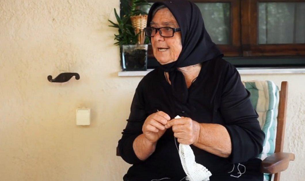 Το νέο χιουμοριστικό βίντεο για τον Ημιμαραθώνιο Κρήτης που έγινε viral!  - Κυρίως Φωτογραφία - Gallery - Video