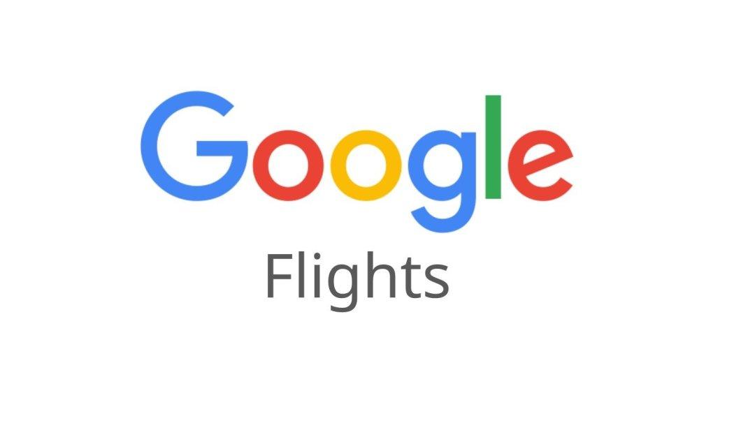 Google flights: Σχεδιάζεις το ταξίδι σου ανάλογα με τις επιθυμίες & τις ανάγκες σου - Κυρίως Φωτογραφία - Gallery - Video