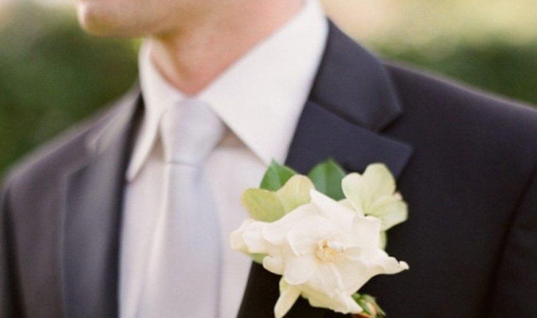 Πάτρα: Γαμπρός τα έκανε λίμπα στη δεξίωση του γάμου του! Τα έβαλε με όλους - Κυρίως Φωτογραφία - Gallery - Video
