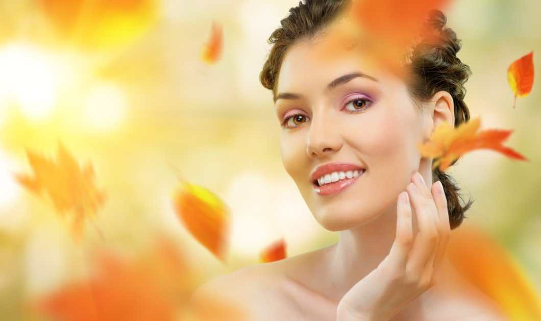 11 beauty tips για μια καθαρή, λαμπερή και ζωντανή επιδερμίδα - Κυρίως Φωτογραφία - Gallery - Video