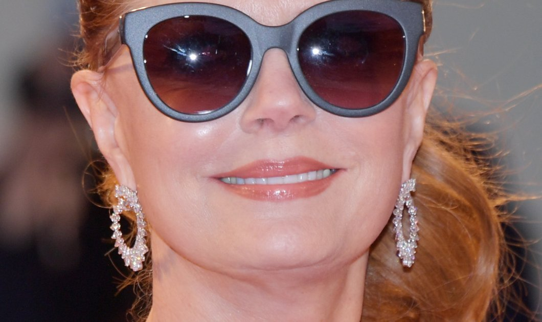 Julianne Moore, Bruna Marquezine, Susan Sarandon, Helen Mirren: επιλέγουν Chopard στο Κόκκινο Χαλί του φεστιβάλ Βενετίας - Κυρίως Φωτογραφία - Gallery - Video