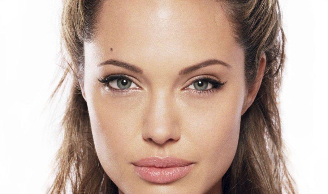 Tightlining: Η τεχνική εφαρμογής eyeliner για ακόμη πιο σαγηνευτικό βλέμμα – πώς θα το κάνετε – βίντεο - Κυρίως Φωτογραφία - Gallery - Video