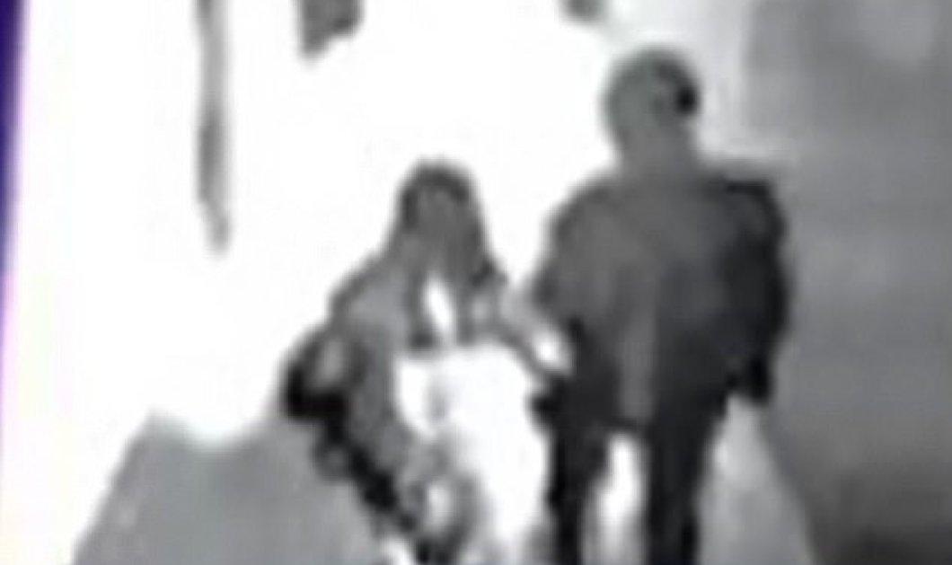 Ανακάλυψε ότι η μνηστή τον άπατα - Έκανε τον γάμο & έδειξε το βίντεο με την νύφη την ώρα της απιστίας!!! - Κυρίως Φωτογραφία - Gallery - Video