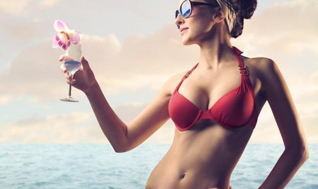 14 τρόποι αδυνατίσματος για γυναίκες άνω των 30 ετών - Βάλτε τους στην καθημερινότητα σας & δεν θα χάσετε! - Κυρίως Φωτογραφία - Gallery - Video