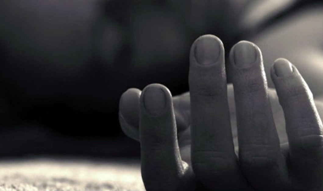 Κρήτη: Τραγικό θάνατο βρήκε ένας 35χρονος - Τον βρήκε η μάνα του μέσα στα αίματα - Κυρίως Φωτογραφία - Gallery - Video