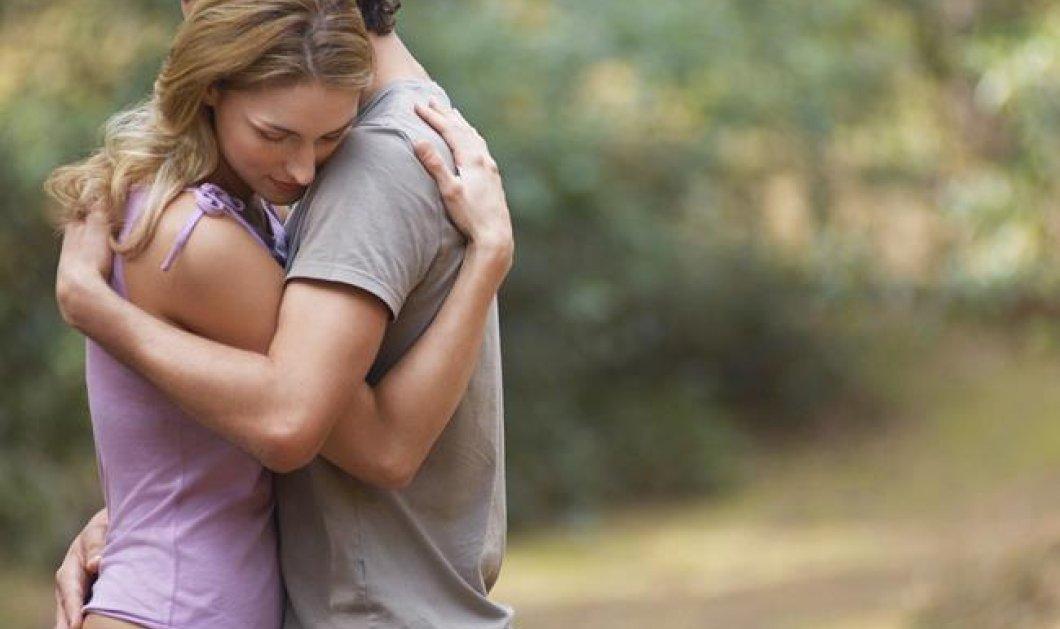Θάνος Ασκητής: 5 φυσικοί τρόποι για να ξαναβρείτε την σεξουαλική σας διάθεση - Κυρίως Φωτογραφία - Gallery - Video