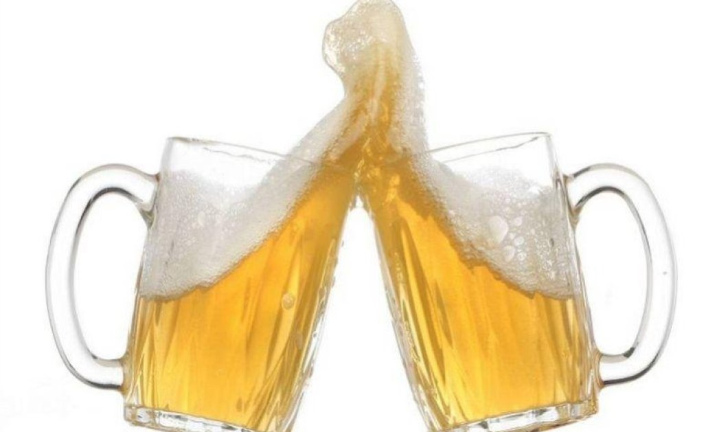 TagItSmart: Έρχονται οι ψηφιακές μπύρες!  - Κυρίως Φωτογραφία - Gallery - Video