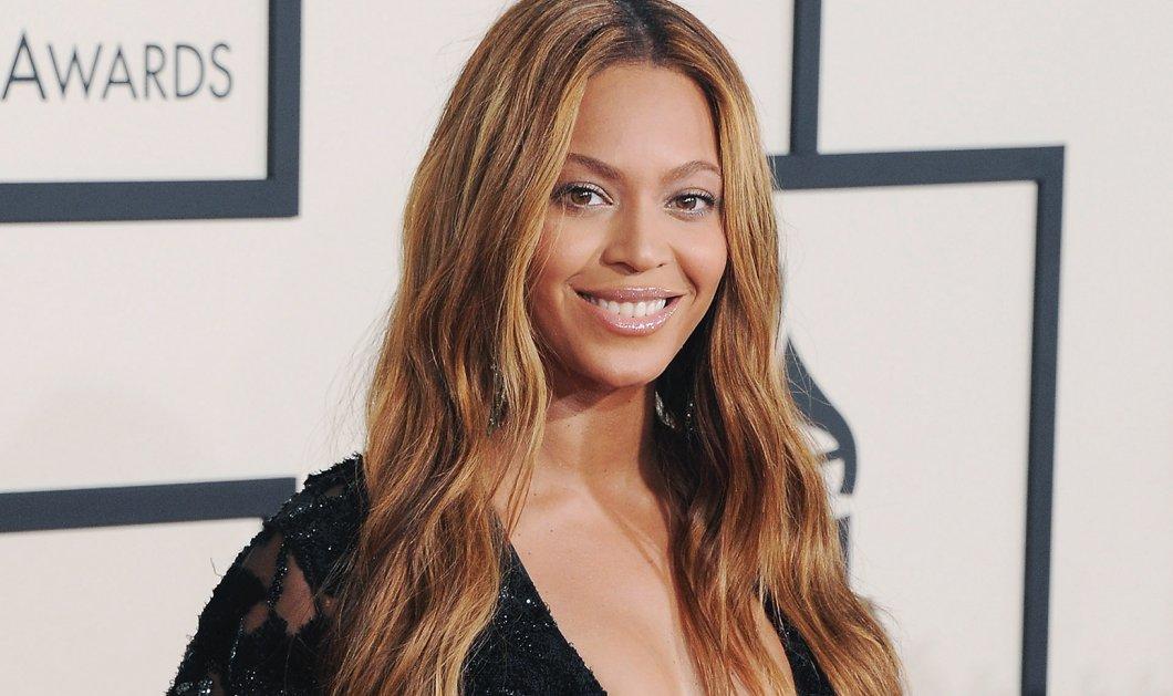 Η Beyonce μας δείχνει με μια γκλάμουρους εμφάνιση τι σημαίνει είμαι σταρ και γέννησα δίδυμα πριν 6 μήνες - Κυρίως Φωτογραφία - Gallery - Video