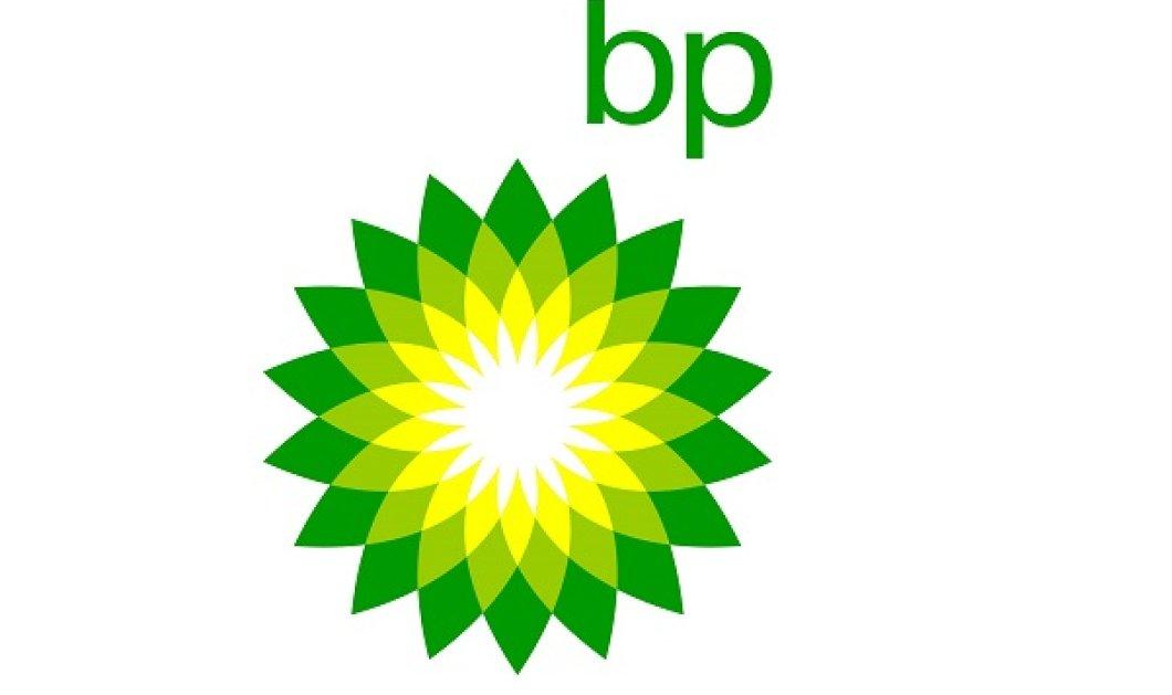 Πετρέλαιο Θέρμανσης με την Αξιοπιστία και την Εξυπηρέτηση της BP  - Κυρίως Φωτογραφία - Gallery - Video