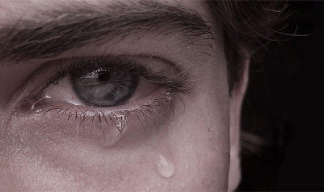 Λαμία: Δεν άντεξε 17χρονη τον αγώνα της 5 χρόνια - Πέθανε από νευρική ανορεξία  - Κυρίως Φωτογραφία - Gallery - Video