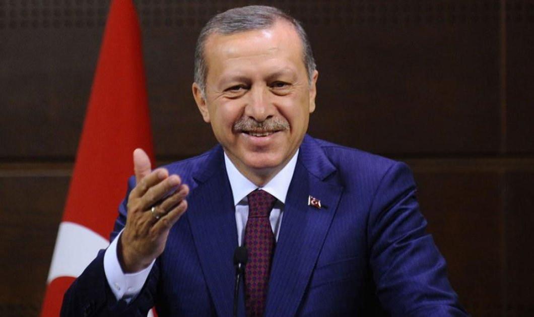 Άρθρο Α. Πανούτσου: Όταν μια ελληνική κυβέρνηση ψάχνεται πως θα ικανοποιήσει τον Erdogan - Κυρίως Φωτογραφία - Gallery - Video