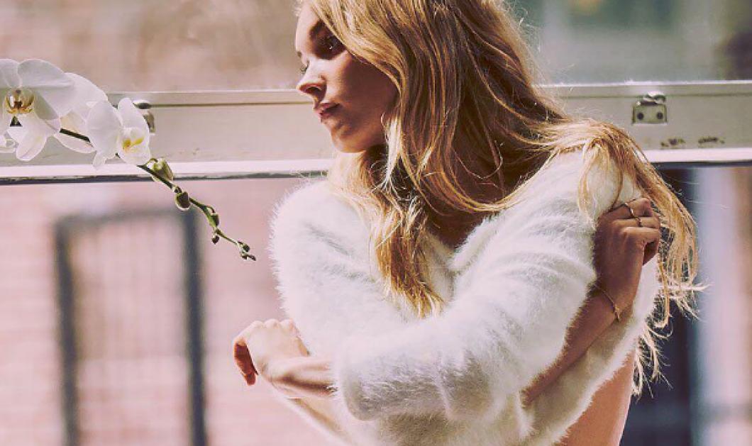 Γιατί φέτος η επίδειξη των εσωρούχων της Victoria's Secret θα κάνει πάταγο; Το νέο βίντεο  - Κυρίως Φωτογραφία - Gallery - Video